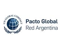 pactoglobal