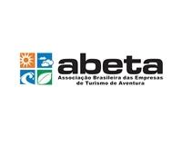 abeta