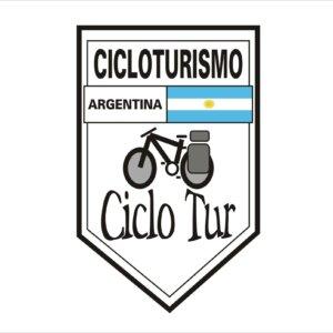 Ciclo Tur