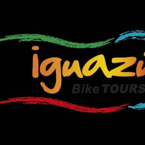 Iguazú Bike Tours