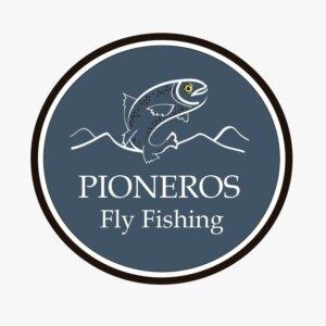 Pioneros Fly Fishing