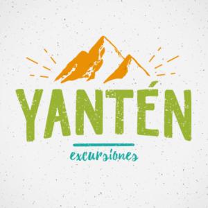 Yanten Excursiones