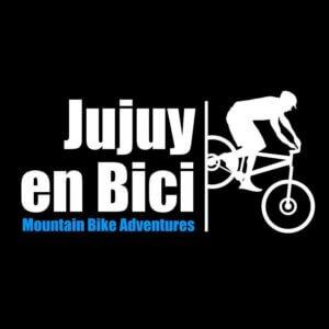 Jujuy en Bici