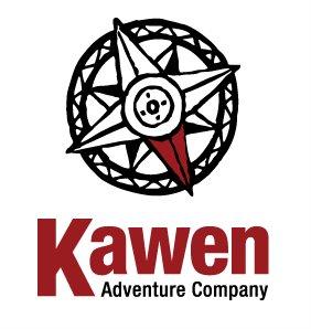 Kawen Adventure Company