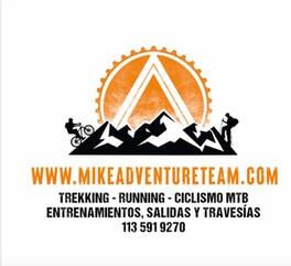 Mike Adventure Team