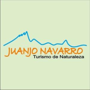 Juanjo Navarro Turismo de Naturaleza
