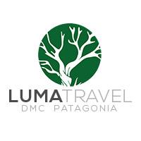 Luma Travel – DMC Patagonia