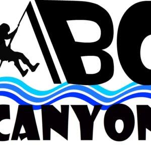 ABC – Canyon