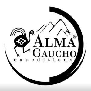 Alma Gaucho