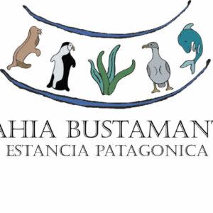 Bahía Bustamente Lodge