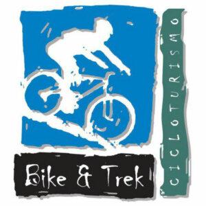 Bike & Trek