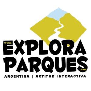 Explora Parques