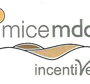 MICE MDQ Incentives
