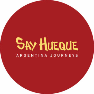 Say Hueque Argentina & Chile Journeys