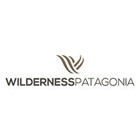 Wilderness Patagonia