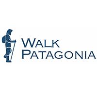 Walk Patagonia
