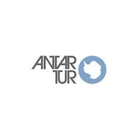 Antartur