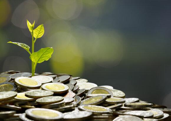 La economía, tal como la conocimos, va a cambiar